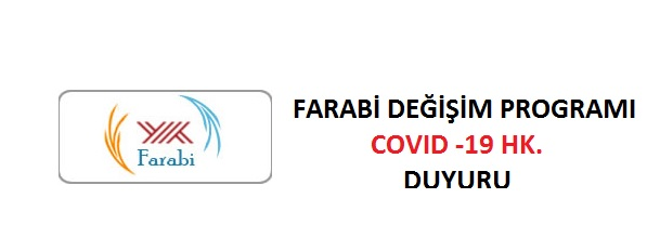 2020-2021 yılı Farabi D.P. Hakkında